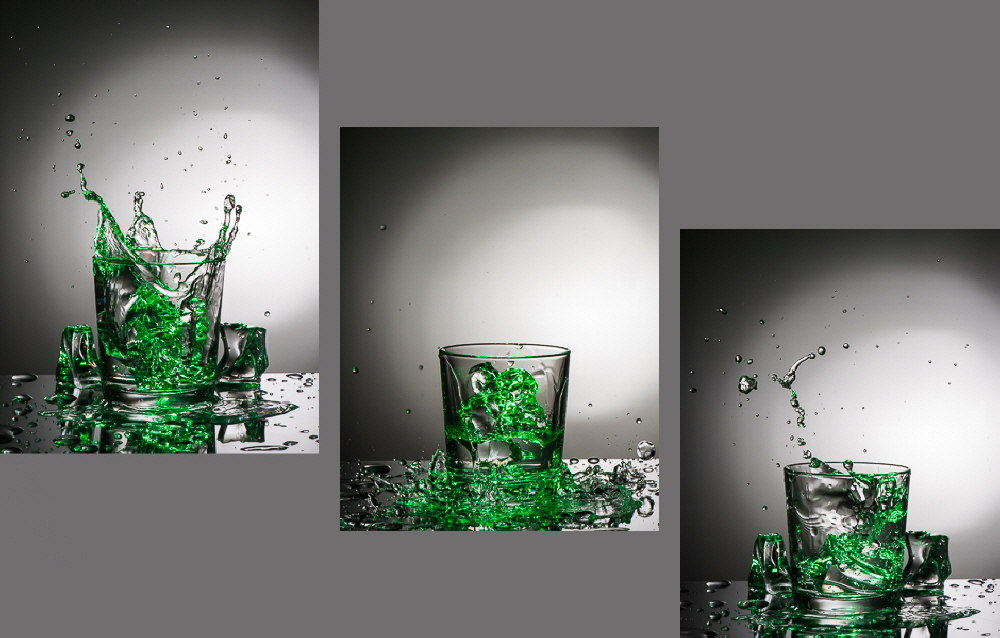 splash green1